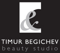 timur begichev beauty studio